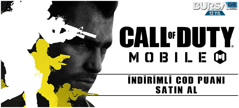 https://www.bursagb.com/call-of-duty-mobile/