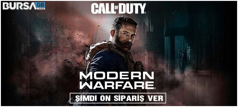 https://www.bursagb.com/call-of-duty-modern-warfare/