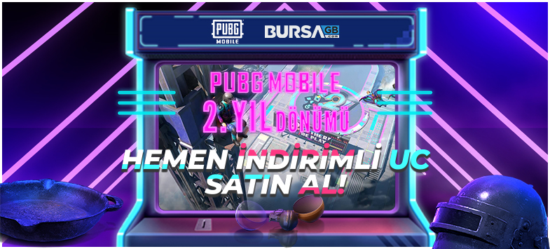 https://www.bursagb.com/pubg-mobile/